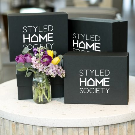 Styled Home Society_flaylay_reduced